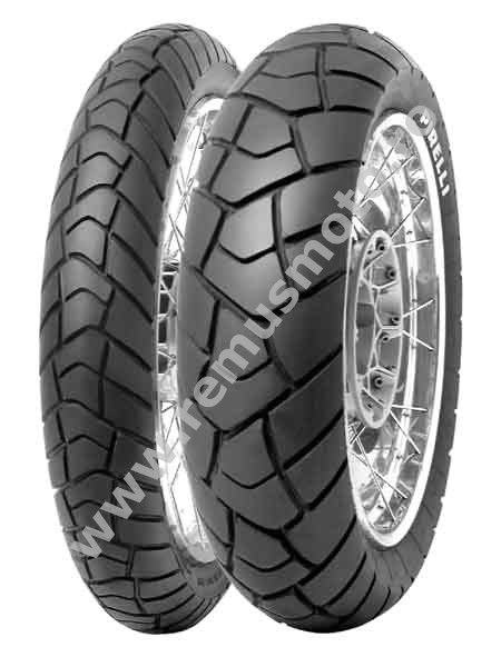 Anvelope PIRELLI-SCORPION-MT-90-ST