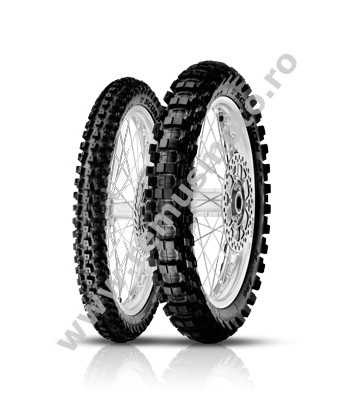 Anvelope PIRELLI-SCORPION-MX-HARD-486