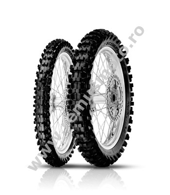 Anvelope PIRELLI-SCORPION-MX-MID-SOFT-32