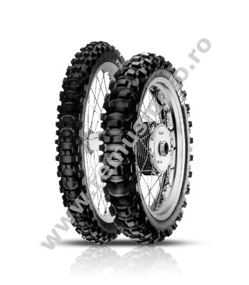 Anvelope PIRELLI-SCORPION-XC-MID-HARD-HD